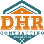 DHR Contracting